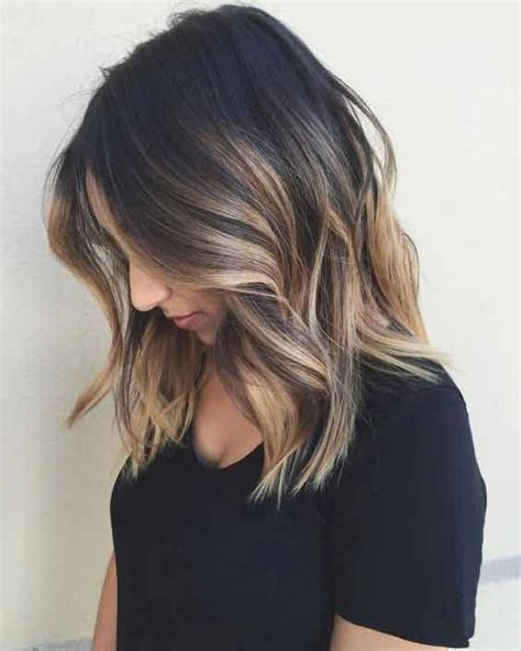 Girls Summer Short Hairstyles 2017 2018 In Pakistan and