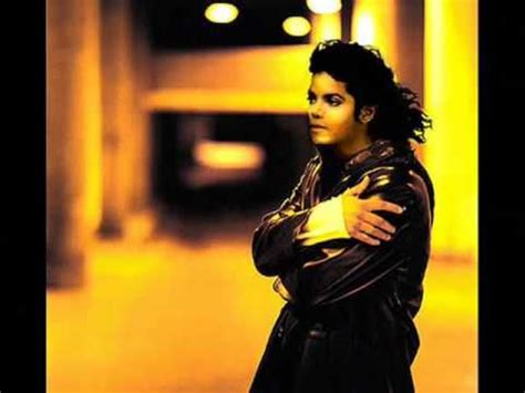 Michael Jackson: Can't cry hard enough - YouTube | My idol