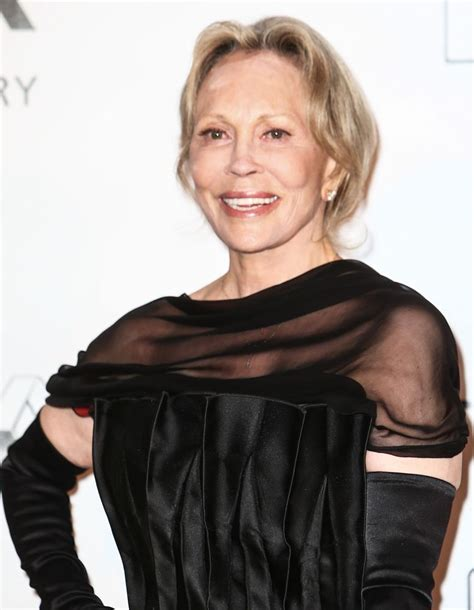 Faye Dunaway Pictures, Latest News, Videos