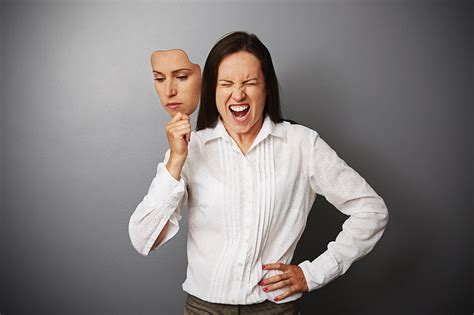 Counseling 'unlikeable' clients - Counseling Today