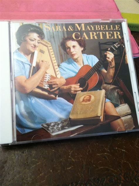 Sara Carter and Flannery O'Connor - Southern Bookman