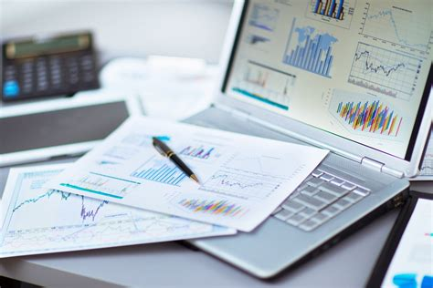 Business Administration - Accounting & Financial Planning