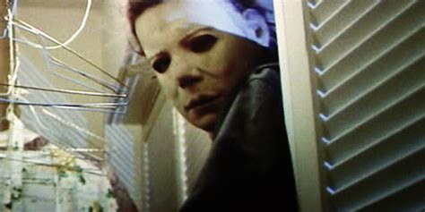 Michael Myers Will Return In A Halloween Sequel, Get The
