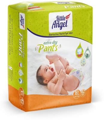 Pampers Pants Diapers Monthly Mega Box XL 84 Pieces Best