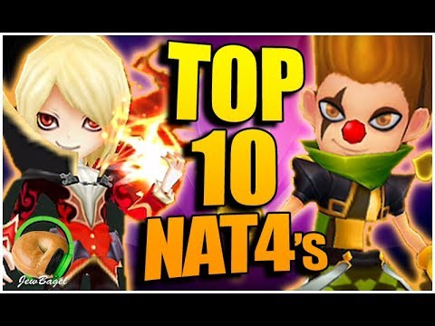 Epic Summoners Cheats: Tips & Guide to Get Your Winning