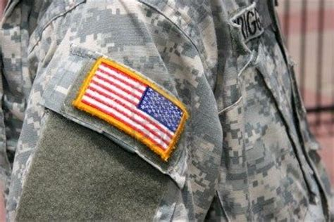 Hooah!   The United States Army as a Discourse Community