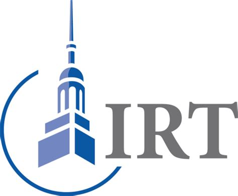Independence Realty Trust, Inc