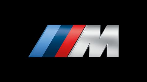 Bmw M Logo Hd Png And Vector Download | SOIDERGI