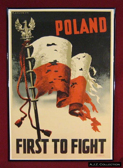 Plakat/posters from WWII - Page 2