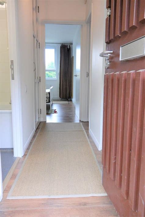 1 Bed Apartment to Rent - Poynings Road, London, N19 5LE