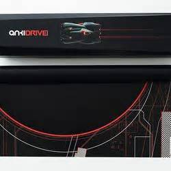 Bringing a video game into the real world with Anki Drive