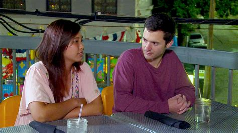 90 Day Fiancé: Questions and Answers | Dplay