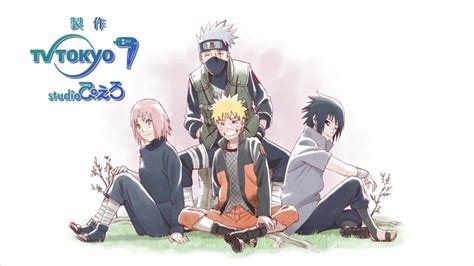 What is a list of the Naruto Shippuden fillers? - Quora