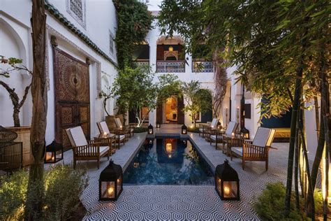 Hidden Marrakech: where to stay, shop, eat, drink and