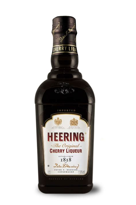 CHERRY HEERING CALL FOR ENTRIES FOR 2012 HEERING SLING AWARD