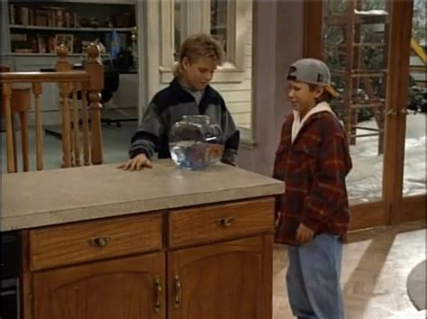 Howard's End - Home Improvement Wiki