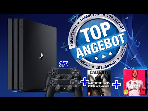 PlayStation Network Card 50 Euro [PS3 / PS4 Card für