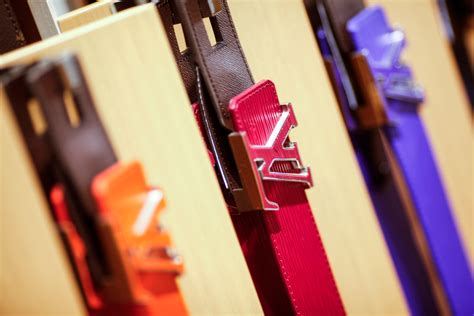 LVMH launches blockchain platform in fight against