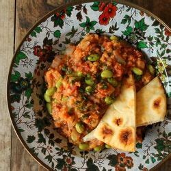 11 best images about Eritrean and Ethiopian Food on