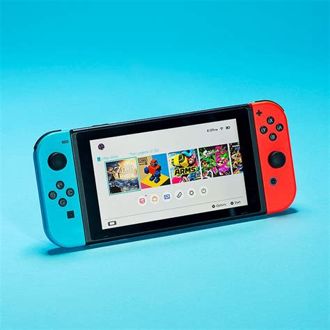US: GameStop Cyber Monday Nintendo Switch Deal Adds $30