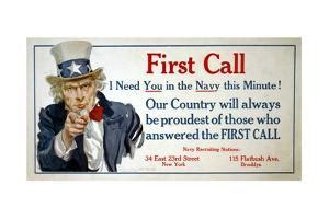 James Montgomery Flagg Posters at AllPosters