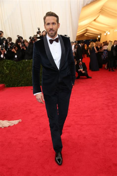 Best Dressed Men At The 2014 Met Gala   GOTSTYLE
