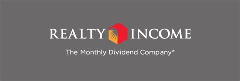 Why Realty Income (O) is a Perfect Dividend Stock for Retirees