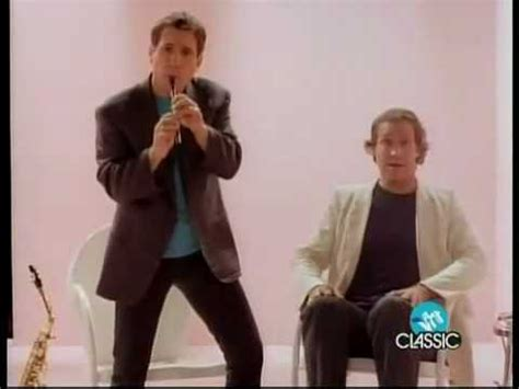 Paul Simon - You can call me Al (Chevy Chase Version