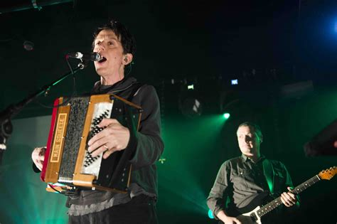 ROLLING STONE präsentiert: They Might Be Giants