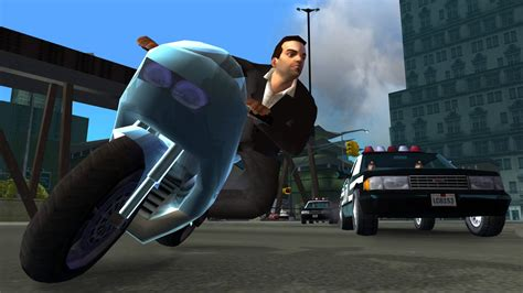 GTA for IOS evolution & download   Free apps for android