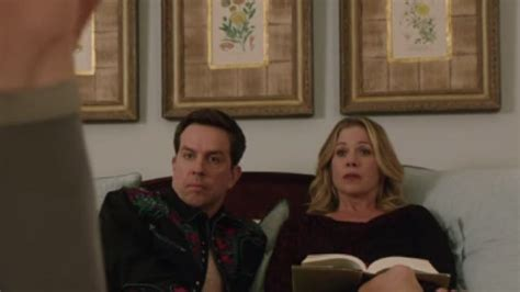 The 'Vacation' Reboot Trailer Will Get You Very Acquainted