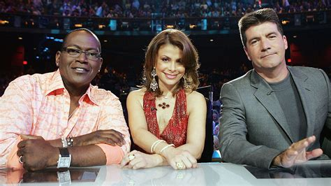 'American Idol' Finale: 15 Big Reveals From the Series