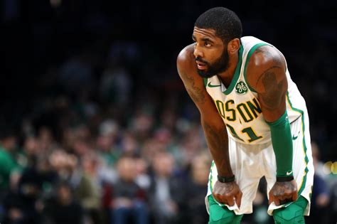 Cavaliers Forced Kyrie Irving Out With Failed Trade