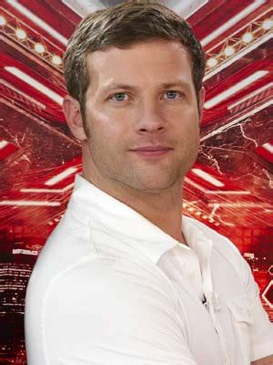 OMG! 'Grand package' Dermot O'Leary thrills fans with