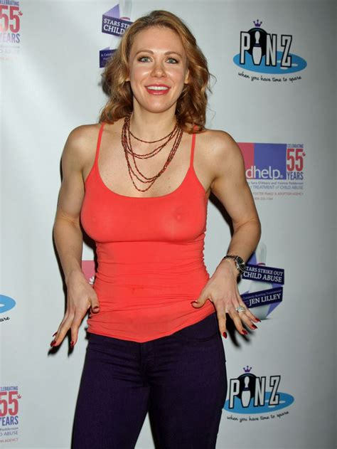 Pictures of Maitland Ward - Pictures Of Celebrities
