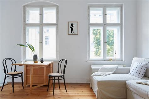 The broker for architecture and design real estate Berlin