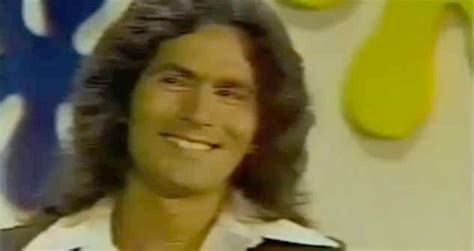Rodney Alcala Indicted in 1970s Manhattan Murders - The