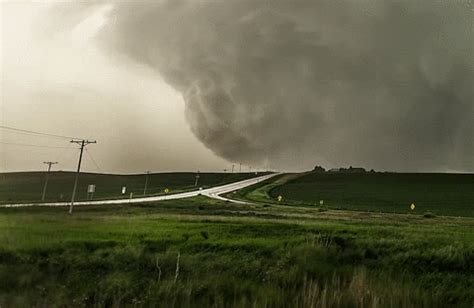Mesocyclone GIFs - Find & Share on GIPHY
