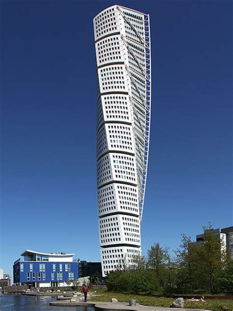 Most iconic buildings in the world - Rediff