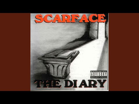 Scarface : Date of Birth, Age, Horoscope, Nationality, Height