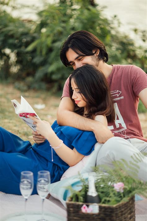 Picknick | Wohin + Checkliste | Face-to-Face Dating