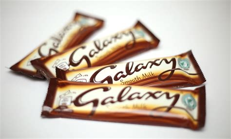 Millions Of Deadly Galaxy, Minstrels And Maltesers