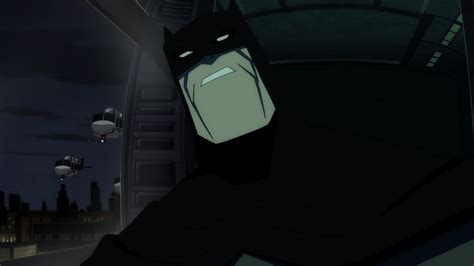 New Images, Cast Interviews for Batman: The Dark Knight