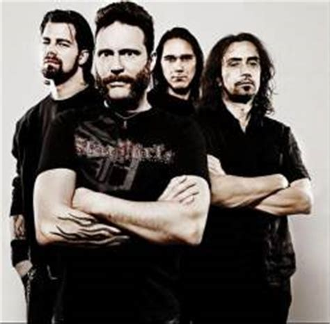 Mustasch - discography, line-up, biography, interviews, photos