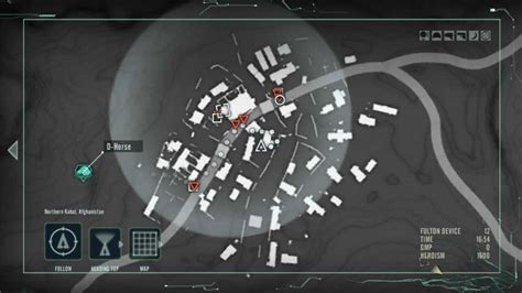 You can play collected tunes through MGS5: The Phantom