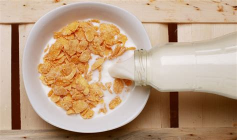 National Cereal Day in 2019/2020 - When, Where, Why, How