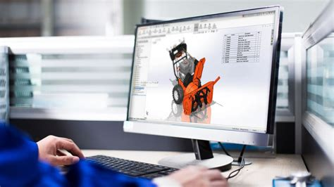 SOLIDWORKS 2019 Beta version is now available to Try Online