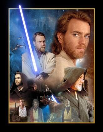 SimonZ's Home Page - Star Wars wallpapers, posters, cover