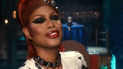 The Rocky Horror Picture Show (2016) | Cinemagay