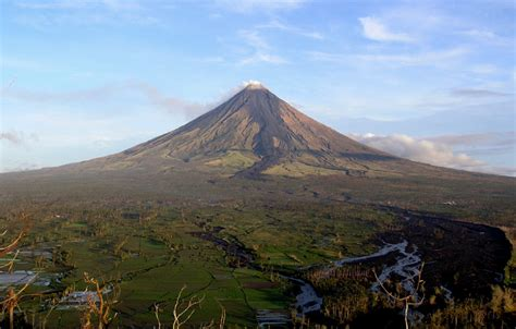 Cities in Albay Province, Philippines